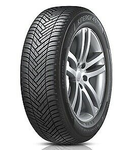 Hankook Kinergy 4s2 X H750a 235 70r16 106h Bsw 1 Tires