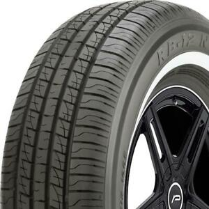 2 New 215 70r15 98s Ironman Rb 12 Nws 215 70 15 Tires