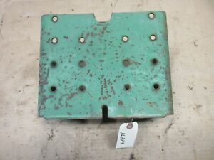 John Deere 3010 4010 4520 4620 4630 5010 5020 6030 7020 7520 Pto Shield