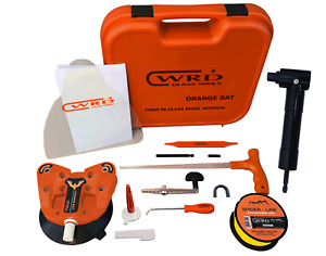 Wrd Auto Glass Tools Windshield Removal Kits Auto Glass Wire Cut Out Tools