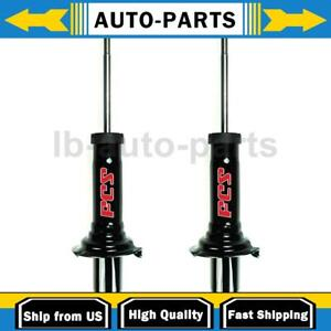 For Acura Rsx 2x Focus Auto Parts Rear Suspension Strut Assembly