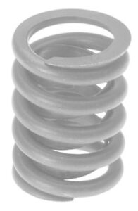 Sealed Power Will Fit 1965 1990 Ford Linc 390 460 Valve Spring Vs 633