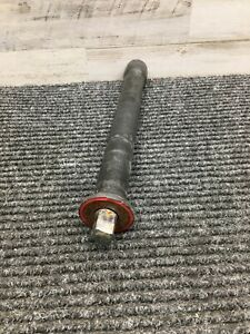 Used 1 2 Cementex Insulated Extension Bar 1000v 10 Length Usa