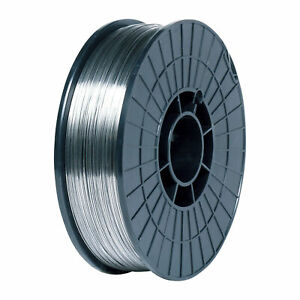 Lincoln Electric Spool Of Flux cored Welding Wire 10 lb Spool ed016354