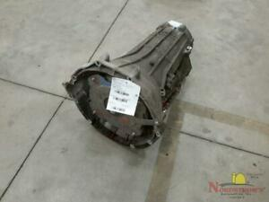 Automatic Transmission Ford Expedition 2007 07 2008 08 4x4