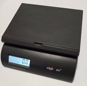 Weigh Tmax W2822 Digital Postal Scale Electronic Postage Scale