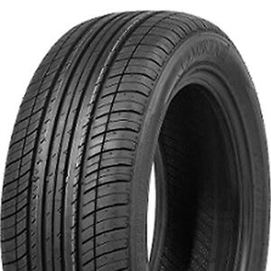 2 New Cambridge Highway 235 70r16 104t A S All Season Tires