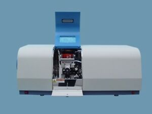 Persee Aa990f Atomic Absorption Spectrometer