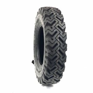 4 New Tires 7 00 15 Demolition Derby Car Mud Snow 10 Ply Otr 7 00x15 Sil