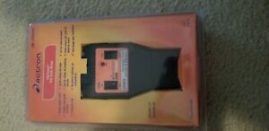 Actron Cp9015 Ford Code Scanner