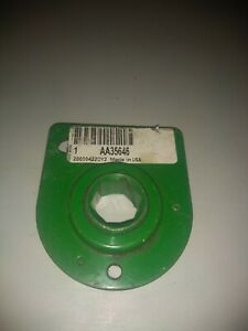 John Deere Aa35646 Bearing Housing For 7000 7200 Other Planters