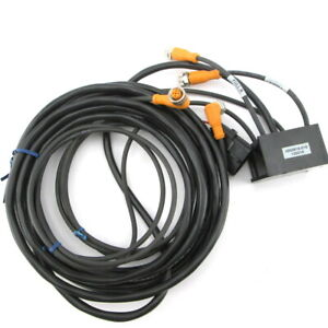 Manitex 4800815 016 Cable Harness