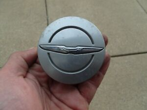 Oem Chrysler 200 300 Pacifica Town Country 2011 2017 Center Cap