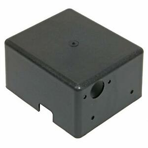 Ramsey Winch Solenoid Cover Replacement Rep 6000 Rep 8000 Each