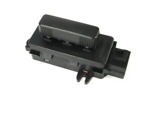 99 06 Power Seat Control Switch Front Lh Or Rh Escalade Tahoe Yukon Truck