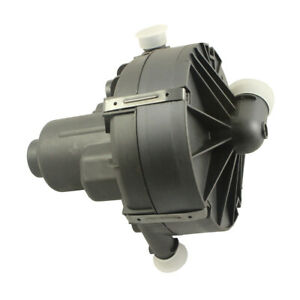 Secondary Air Injection Smog Air Pump For Mercedes Benz Cl550 Clk350 Gl450 Ml350