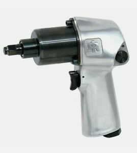 Ingersoll Rand 212 3 8 Super Duty Impact Wrench