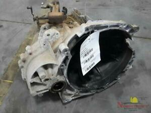 Manual Transmission Ford Focus 12 13 14 15 16 17 18