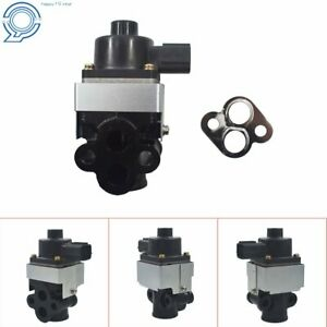 New Egr Valve For 2002 2003 Mazda Protege 626 Protege5 Egv660