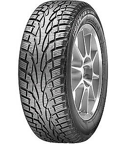 Uniroyal Tiger Paw Ice And Snow 3 245 65r17 107t Bsw 2 Tires