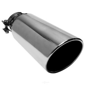 Exhaust Tail Pipe Tip Magnaflow 35215