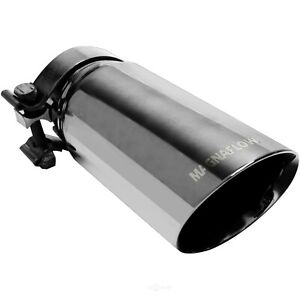 Exhaust Tail Pipe Tip Magnaflow 35211