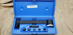 Central Tools 6462 Periscope Cylinder Bore Gauge 2 6 7