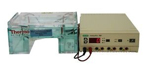 Thermo Scientific Owl B3 Easy Cast Electrophoresis System 8653 w