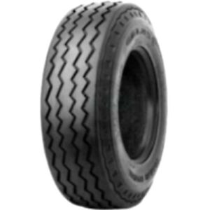 2 New Galaxy Trailer Special St 8 14 5 Load G 14 Ply Trailer Tires