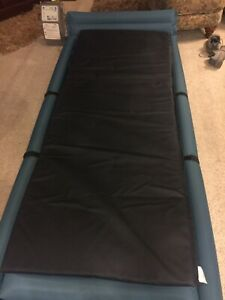 Moxi Alternating Pressure Air Mattress Fully Electric For Medical Bed Rate 400lb