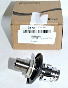 Talos Draft Beer Shank Assembly 3 16 I d Bore 3 1 8 Length