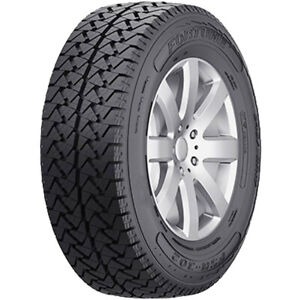 4 New Fortune Fsr 302 215 70r16 100h At A T All Terrain Tires