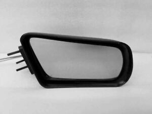 Passenger Right Side View Mirror Cable Fits 91 96 Beretta 229