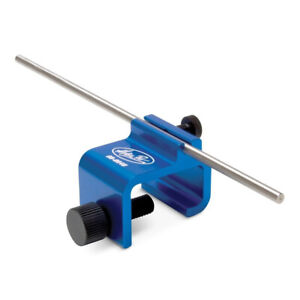 Motion Pro 08 0048 Chain Alignment Tool