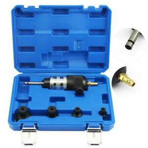 Pneumatic Air Operate Engine Cylinder Head Valve Grinder Grinding Lapping Tool