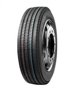 4 Constellation Car 820 245 70r19 5 Load H 16 Ply All Position Commercial Tires