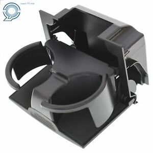 Rear Center Console Cup Holder For Nissan Frontier Xterra 96965 zp00c 2006 2019