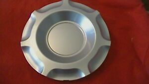Fits Bmw Center Cap Hubcap 3 Series 320 323 325 330 Used 1pc