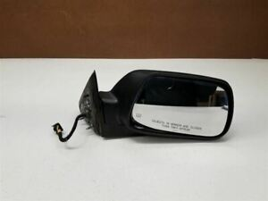 2005 2010 Jeep Grand Cherokee Front Right Passenger Power View Mirror Oem 180979