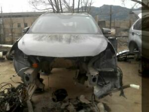 Automatic Transmission Awd Fits 11 12 Acadia 324771