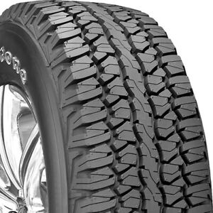 Firestone Destination A T Lt 285 70r17 121 118r E 10 Ply At All Terrain Tire