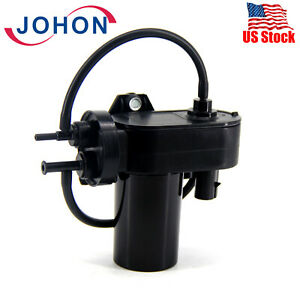 Mechanical Vacuum Pump For Chevy Express 2500 2006 2016 904 824 8946690910