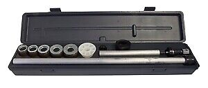 Cam Installation Tools Lisle 18000 Other Specialty Tools