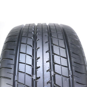 4 Dunlop Sp Sport 2030 245 40r18 93y High Performance Tires