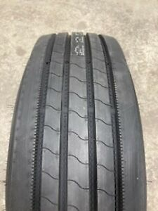 New Trailer Tire 225 75 15 K9 All Steel 12 Ply St 225 75r15 Rated 3195 Lbs
