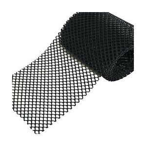 Toris Plastic Chicken Wire Mesh Hexagonal Plastic Poultry Netting Extruded Pl