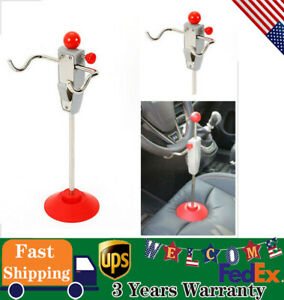 14 5 Car Alignment Rack Steering Wheel Leveling Holder Stand Tool Lock System