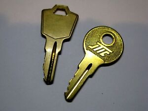 Hon File Cabinet Keys By Code Lateral and Vertical Letter Legal File Cabinet