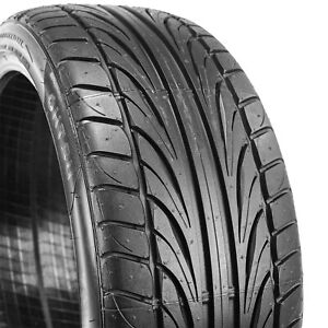 Ohtsu by Falken Fp8000 255 35zr20 255 35r20 97w Xl High Performance Tire