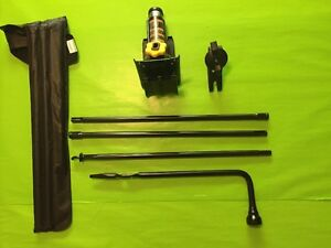 1999 2015 Chevrolet Silverado 1500 Jack And Tool Kit Excellent Condition